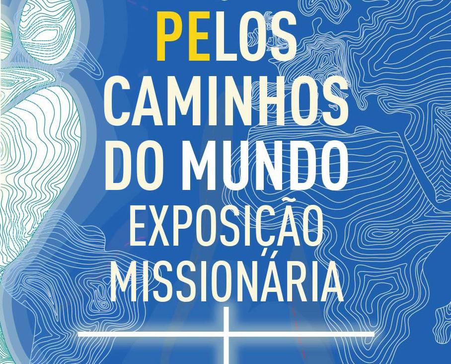 Exposição Missionária