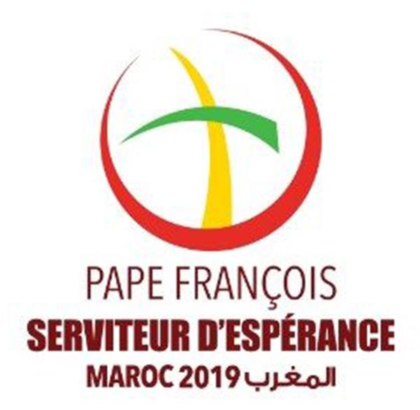 Viagem do Papa Francisco a Marrocos